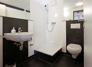euronova loft ateliermeile s d referenz von aeg. Black Bedroom Furniture Sets. Home Design Ideas