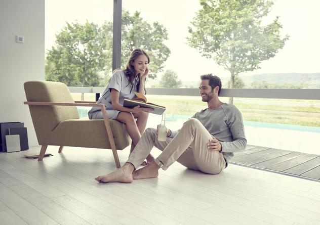 informieren und planen im wintergarten richtig heizen. Black Bedroom Furniture Sets. Home Design Ideas