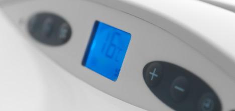 Mobiles Klimagerät und mobile Klimaanlage