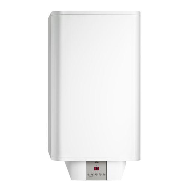 Wandspeicher – Warmwasserboiler und moderne Boiler-Technik