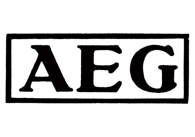 presse aeg haustechnik � logos zum herunterladen
