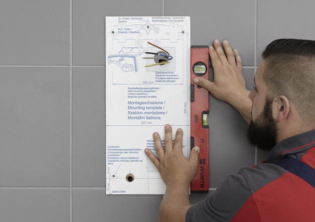 klempner hohenstein ernstthal eckventil waschmaschine. Black Bedroom Furniture Sets. Home Design Ideas